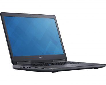 thuê laptop cấu hình cao