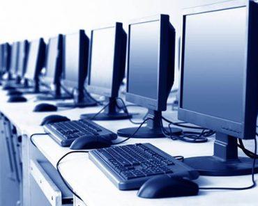 bảo dưỡng máy tính