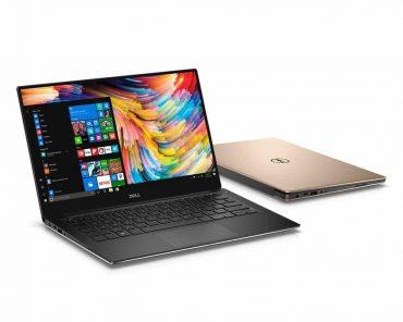 Cho thuê laptop theo tháng
