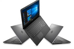 Thuê laptop theo tháng